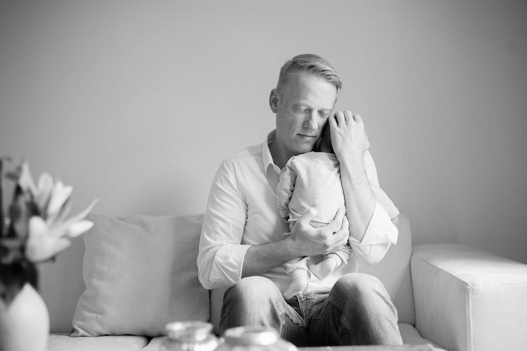 Babyfotograf Petsy Fink fotografiert in Landsberg am Lech