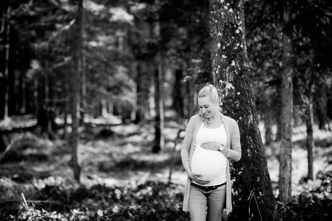 Babybauch Fotograf Landsberg am Lech Petsy Fink