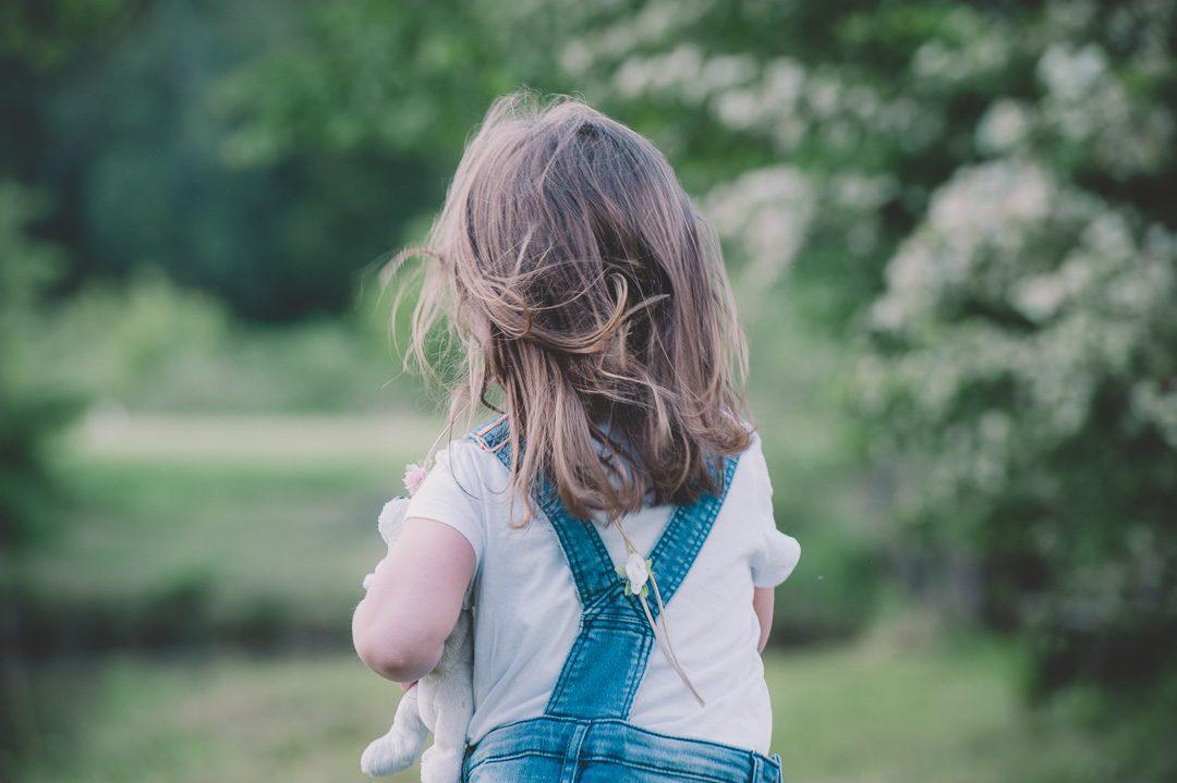 Kinderfotos von Fotograf Petsy Fink in Aichach