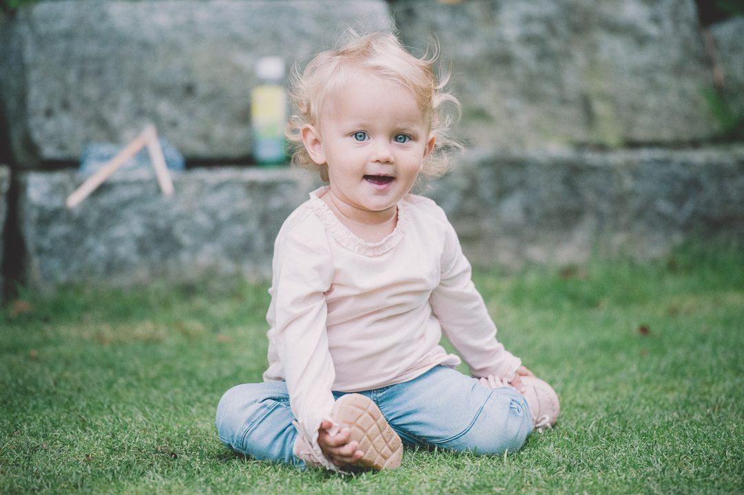 Kinderfotograf und Familienfotograf Petsy Fink Memmingen