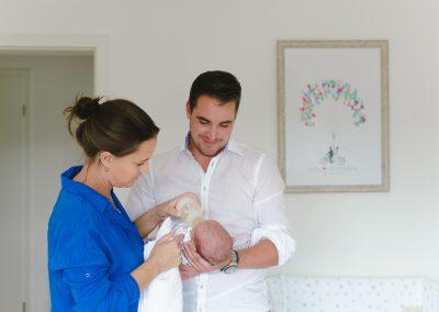 04-babyfotograf-kempten-petsy-fink-klei