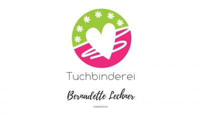Tuchbinderei Bernadette Lechner