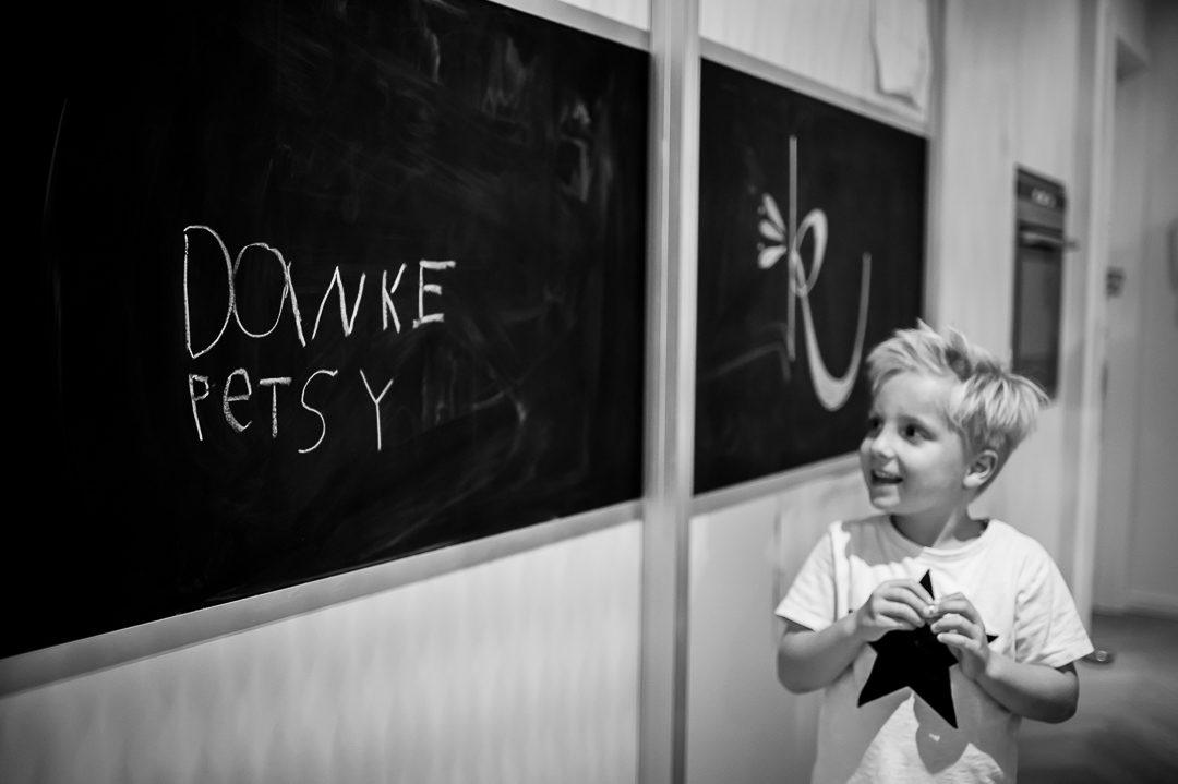 Kinderbilder von Kinderfotograf Petsy Fink