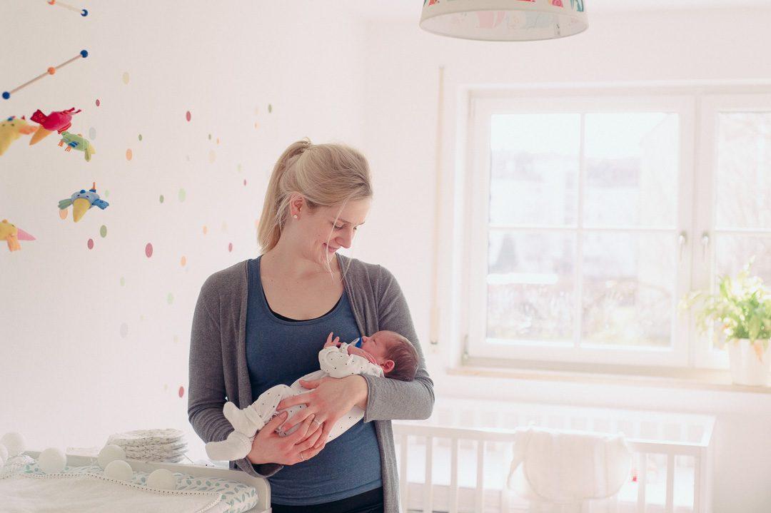 Babyfotograf Buchloe Petsy Fink