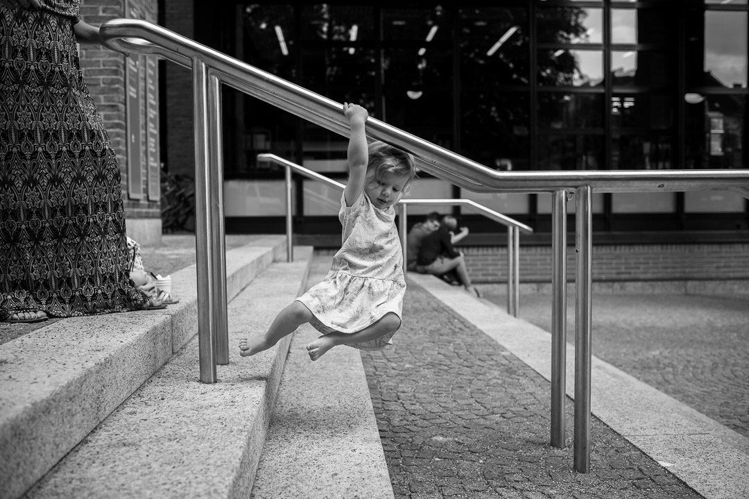 Kinderfotograf und Kinderbilder München