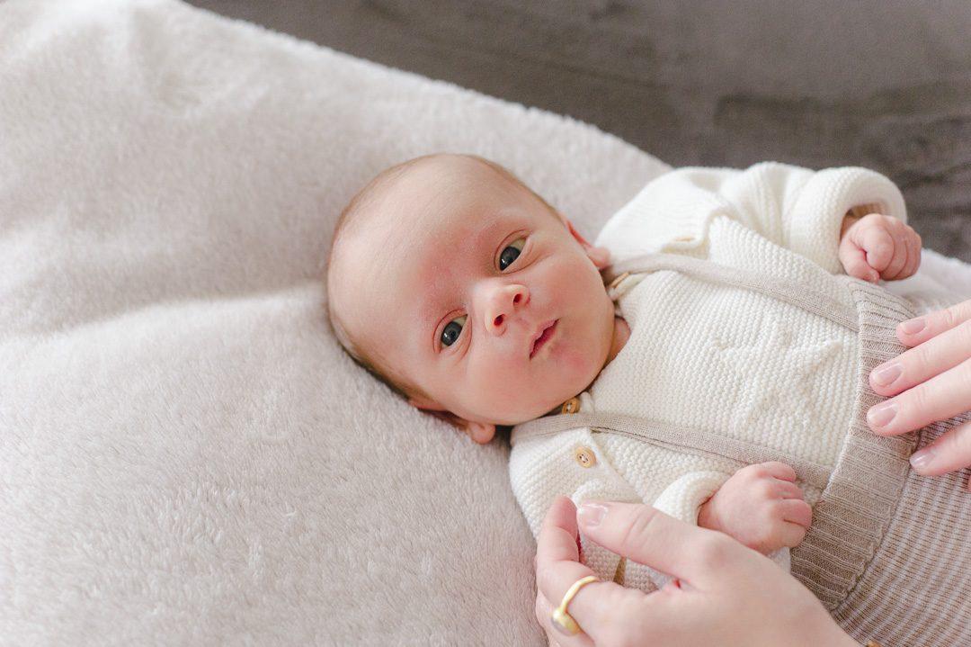 Babyfotograf Petsy Fink Augsburg