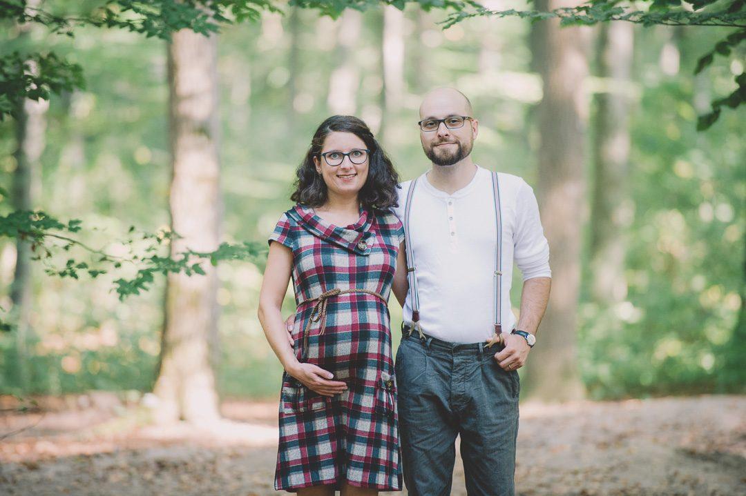 junge Eltern Augsburg