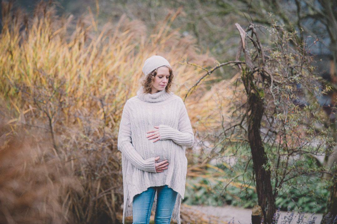 Babybauchbilder Fotograf Augsburg