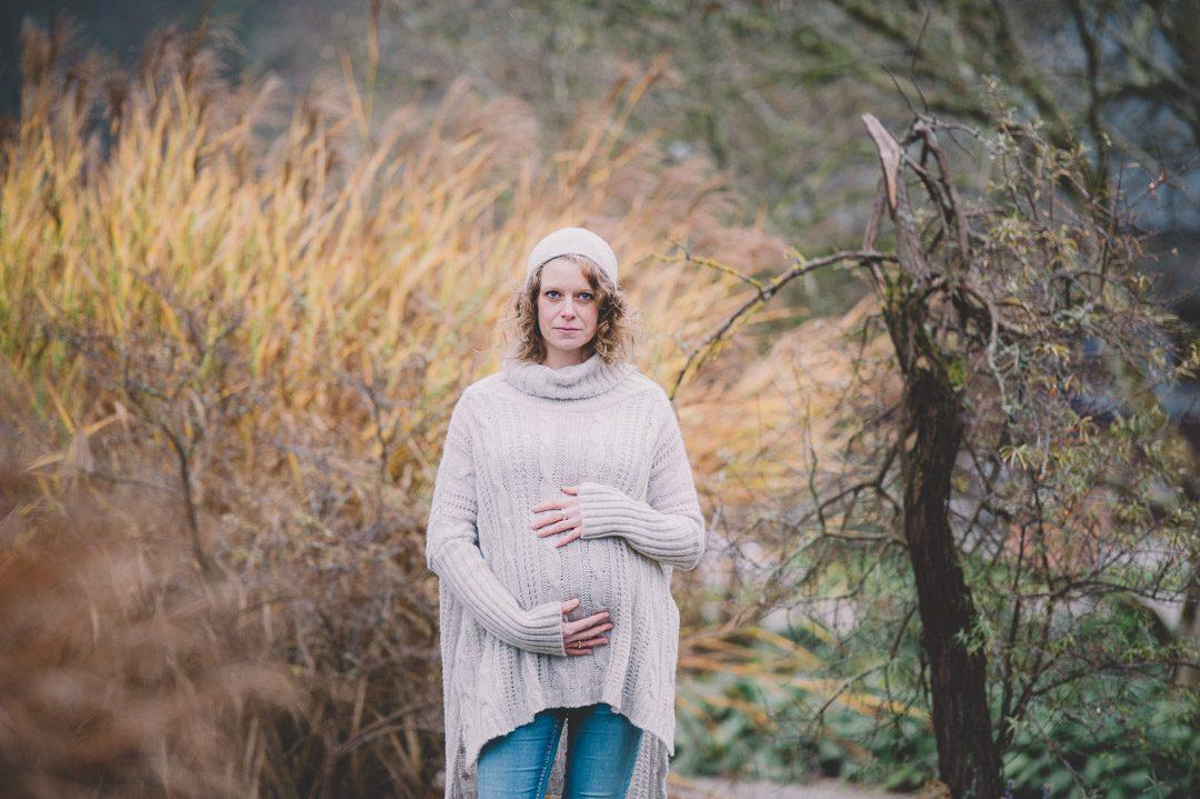 Schwangerschaft Fotograf Augsburg