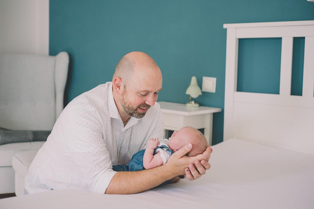Babyfotos von Petsy Fink Augsburg