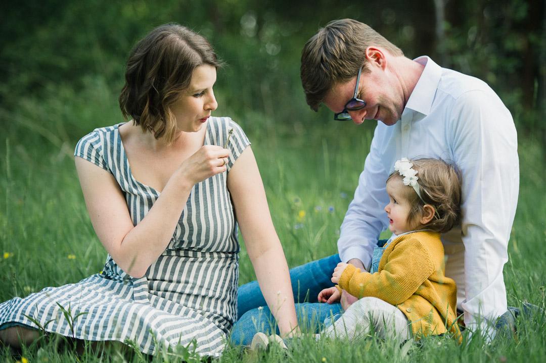 Familienfotograf Königsbrunn